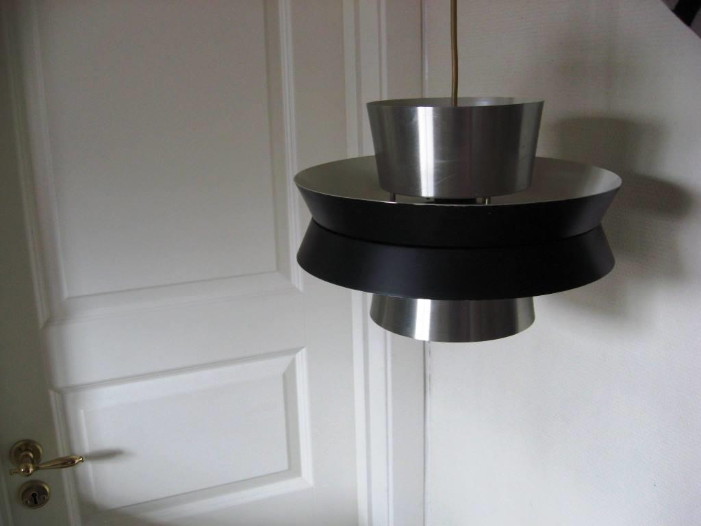 retro loftslamper Retro loftslampe « Antik og Gamle Møbler retro loftslamper