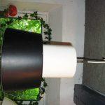 design_lampe_14_23_1