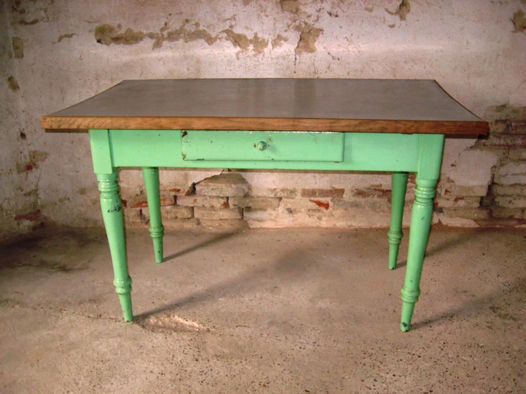 Spiseborde « Antik og Gamle Møbler