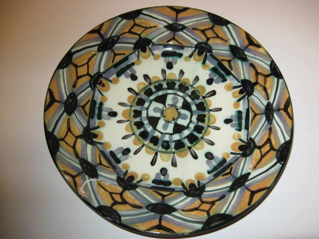 keramik fade Keramik fade fra Thorsbro « Antik og Gamle Møbler keramik fade